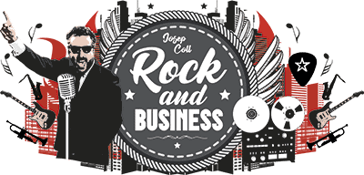 Rock and Business